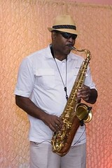 New Hulon (hulonsax) Tags: pictures sunset music art beach wonderful play photoshoot photos jazz entertainment experience shows fl concerts sax songs saxophone panamacity delightful afterhours jazzmusic smoothjazz newmusic hulon hulonsax
