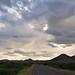 Sky Hills Road