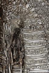_mg_3045.thumb (enekopy) Tags: portugal huesos evora campomaior calavera esqueletos capeladosossos capilladeloshuesos