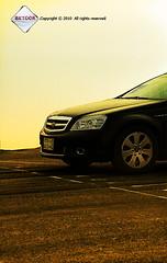 (BKTOOR | ) Tags: chevrolet car 2010 caprice        shaqra      bktoor