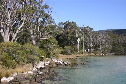 Tasmania Trip 2010 282 (Small)