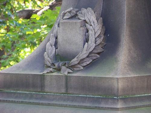 wreath   A Grave Concern
