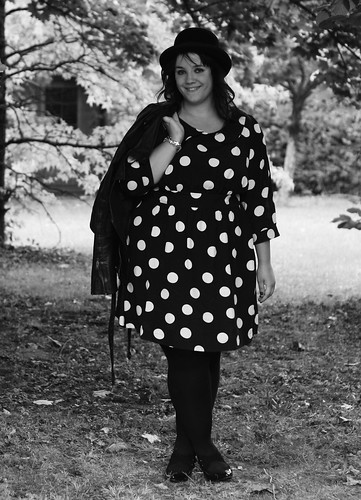 robe beth ditto 6
