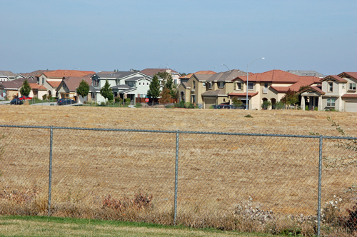 tracy-neighborhood-and-field.jpg