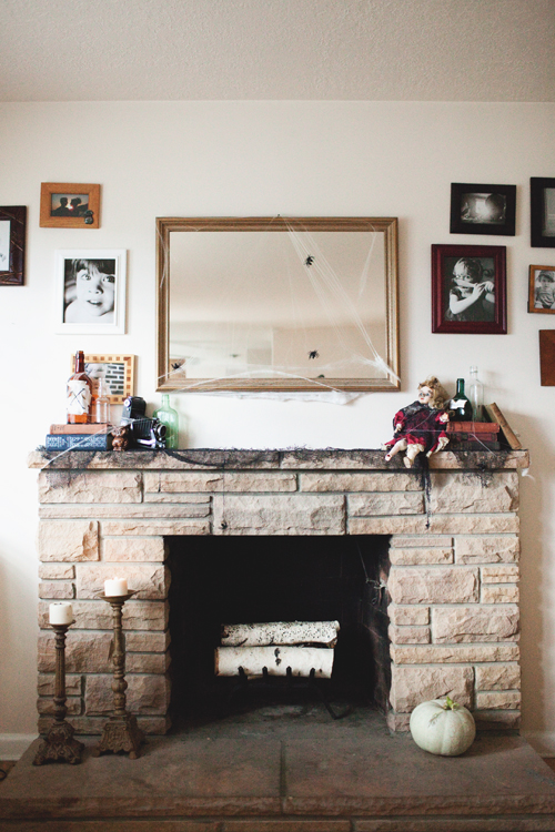 fireplace copy