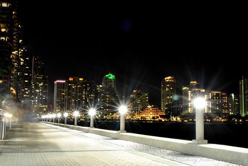 city10102010-1
