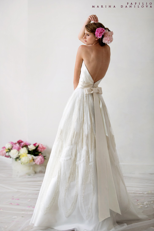 1044051259464216, wedding gowns, wedding dresses, vintage wedding