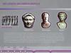 Augustus Presentation - edited_Page_06