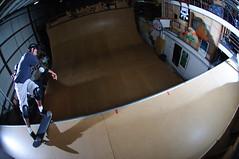 Richmond Vert 10-13-2010-12