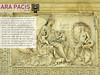 Augustus Presentation - edited_Page_18