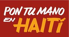 haiti_banner2