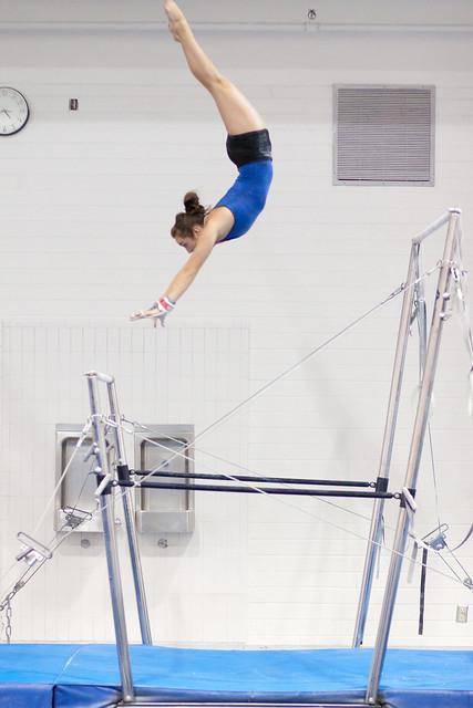 Maddie Gymnastics-19