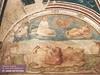 Santa Croce_Page_12