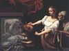 Caravaggio_Page_06