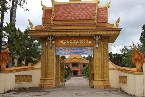 pagoda_01