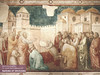 Santa Croce_Page_13