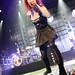 Paramore (38) por MystifyMe Concert Photography™
