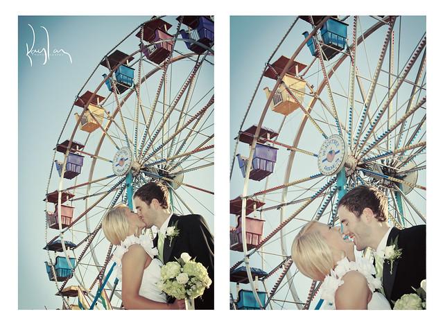 Ferris WheelBLOG