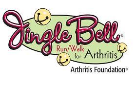 jingle Bell logo