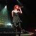 Paramore (25) por MystifyMe Concert Photography™