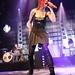 Paramore (36) por MystifyMe Concert Photography™