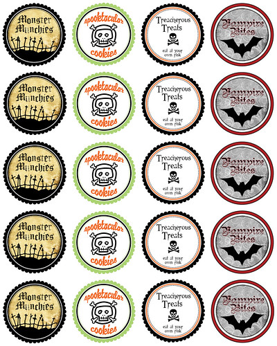 Halloween_labels-1