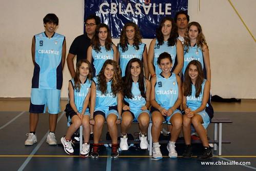IFF La Salle-A La Herramienta Balear
