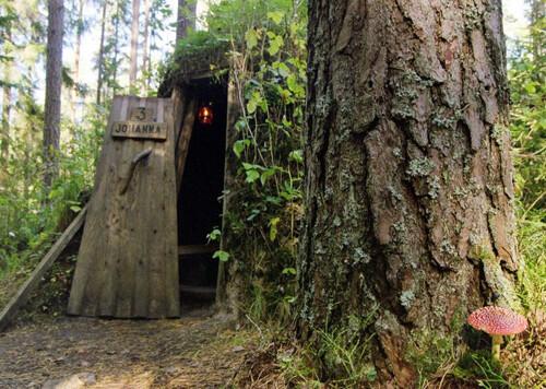 cabin4