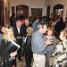 Tigre conmemoró el Día del Respeto por la Diversidad Cultural