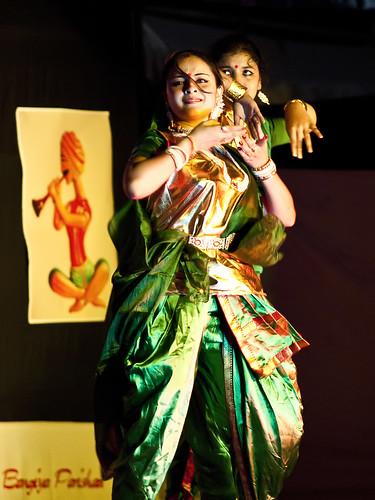Durga Pooja -030