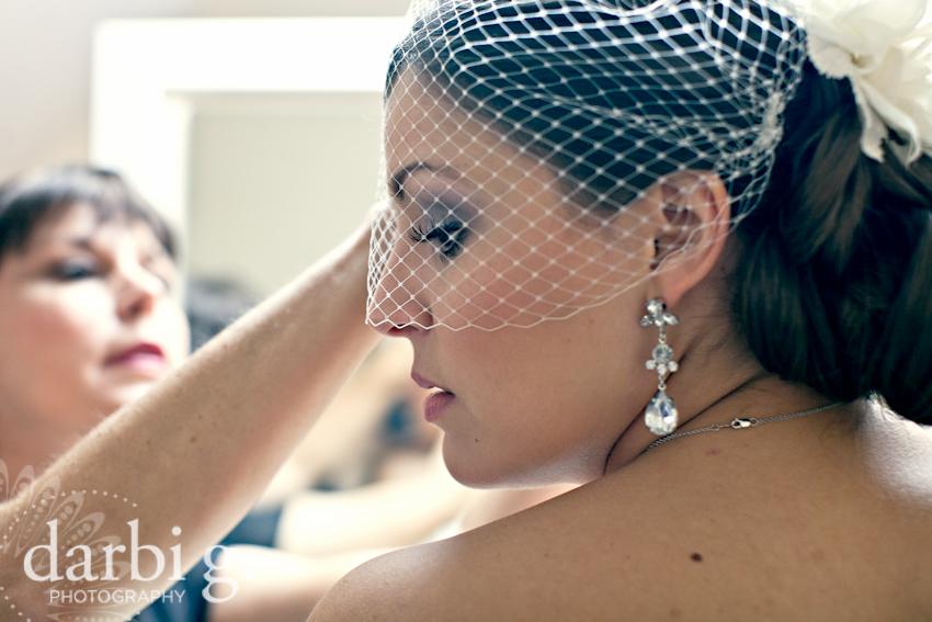 DarbiGPhotography-Kansas City wedding photographer-H&L-110