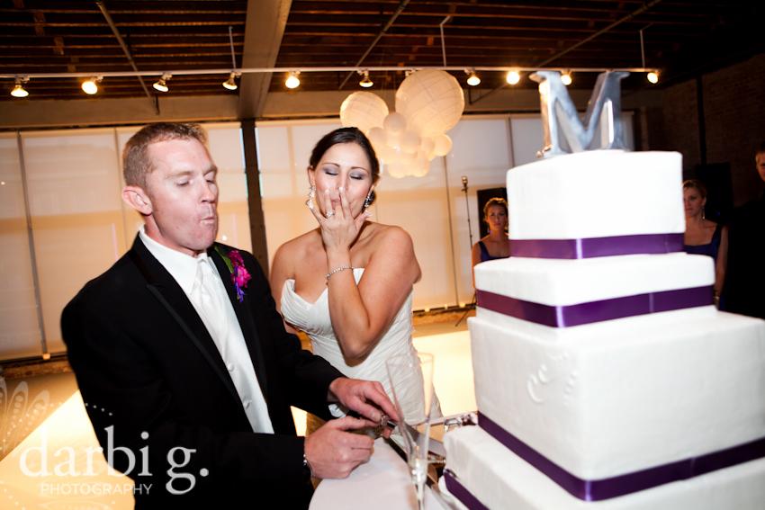 DarbiGPhotography-Kansas City wedding photographer-H&L-130