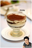 Sunday Post - Tiramisu