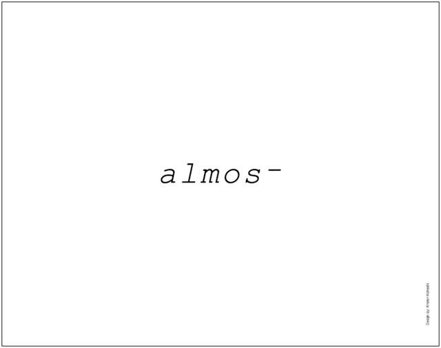 a3页面边框设计