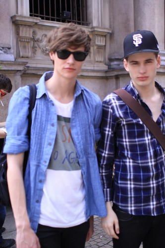 Street Snap0003_SS11 Milan_Matthew Hitt(changefashion)