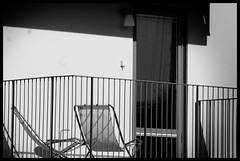 Sndag p Karlsbodavgen (Staffan Ekstrand) Tags: stockholm bromma staffanekstrand bostadsrttsfrening karlsbodavgen brfbllstavik