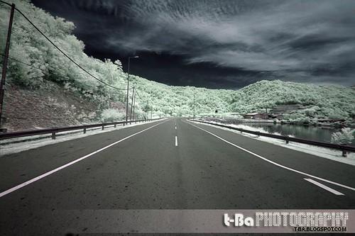 Highway - IR