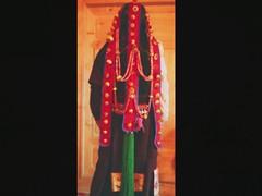 Mi nyag Tibetan Wedding Process Part One_clip114