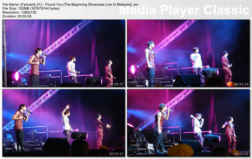 [Fancam] JYJ - Found You [The Beginning Showcase Live In Malaysia] .avi_thumbs_[2010.10.18_18.59.51]