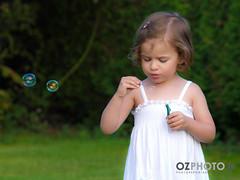 enfants-ozphoto-6