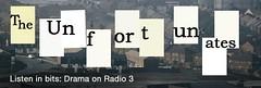 BBC website masthead - 18 Oct 2010