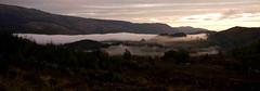 loch ard 101017 rmc 2988 (Scottish Images) Tags: sunrise scotland gbr thetrossachs lochard