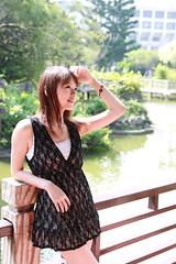 [フリー画像] 人物, 女性, アジア女性, 201105120900