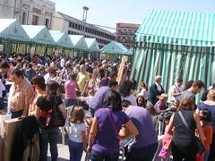 2010-10-17 - Feria Trueque - 29
