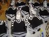 CACHEPO MADAGASCAR (SANDRINHA BISCUIT) Tags: de lembrança centro madagascar mesa lembrancinha masdagascar