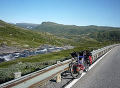 Norway 2010 - 23 002