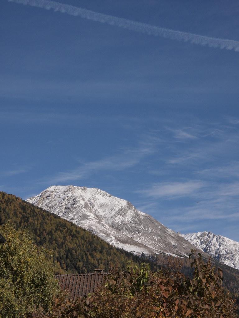 Olympus-PEN-E-PL1-Szwajcaria-Day-2-19