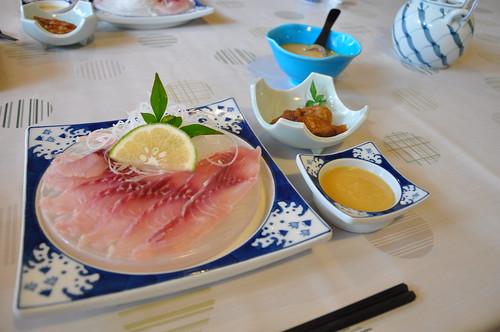 20101017_KAGOSHIMA_058