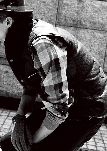 TAKEO KIKUCHI 2010 AW DIGITAL CATALOG006_Benoni Loos