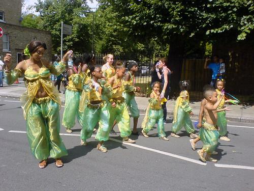 Hackney Carnival 2010 (5)